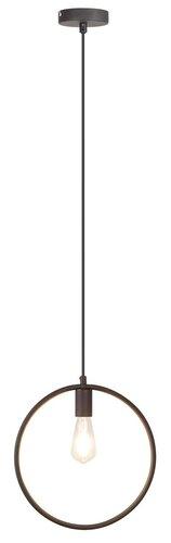 2568-1.jpg